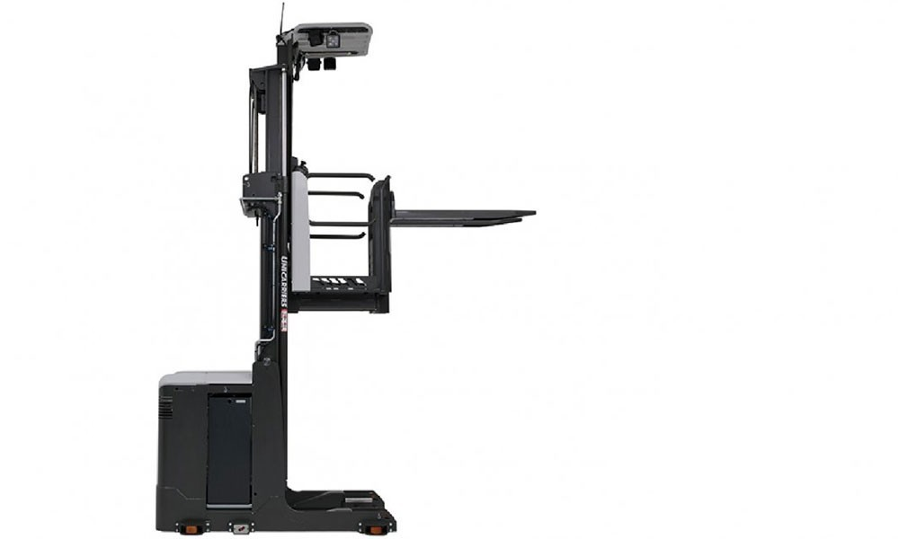 UniCarriers EPM 100